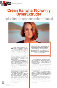 https://www.revistamasseguridad.com.mx/wp-content/uploads/2019/03/12-195x300.jpg