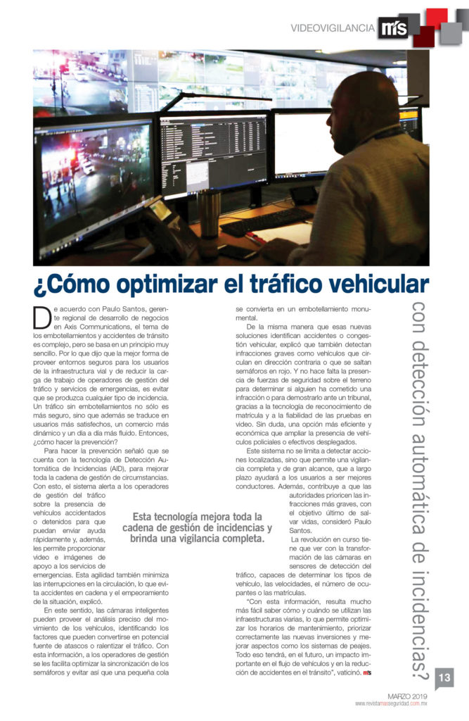 https://www.revistamasseguridad.com.mx/wp-content/uploads/2019/03/13-667x1024.jpg