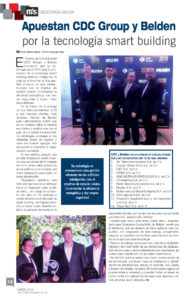 https://www.revistamasseguridad.com.mx/wp-content/uploads/2019/03/14-195x300.jpg