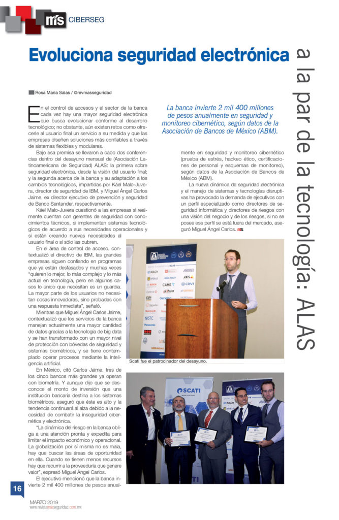 https://www.revistamasseguridad.com.mx/wp-content/uploads/2019/03/16-667x1024.jpg