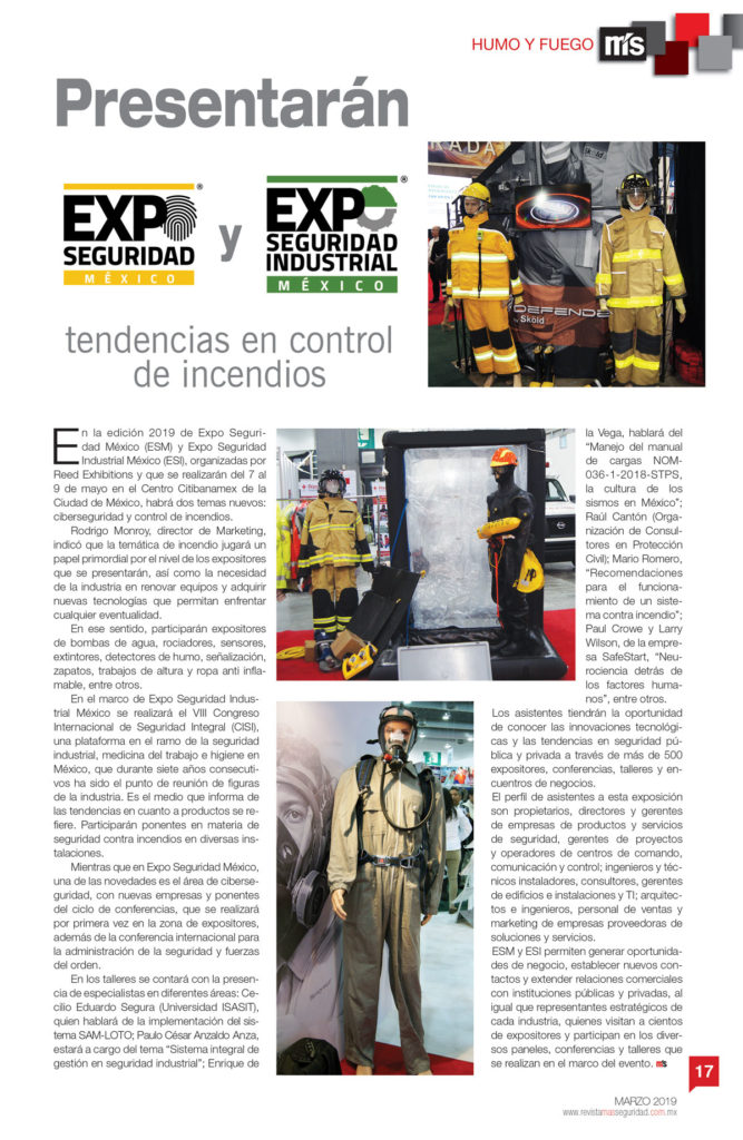 https://www.revistamasseguridad.com.mx/wp-content/uploads/2019/03/17-667x1024.jpg