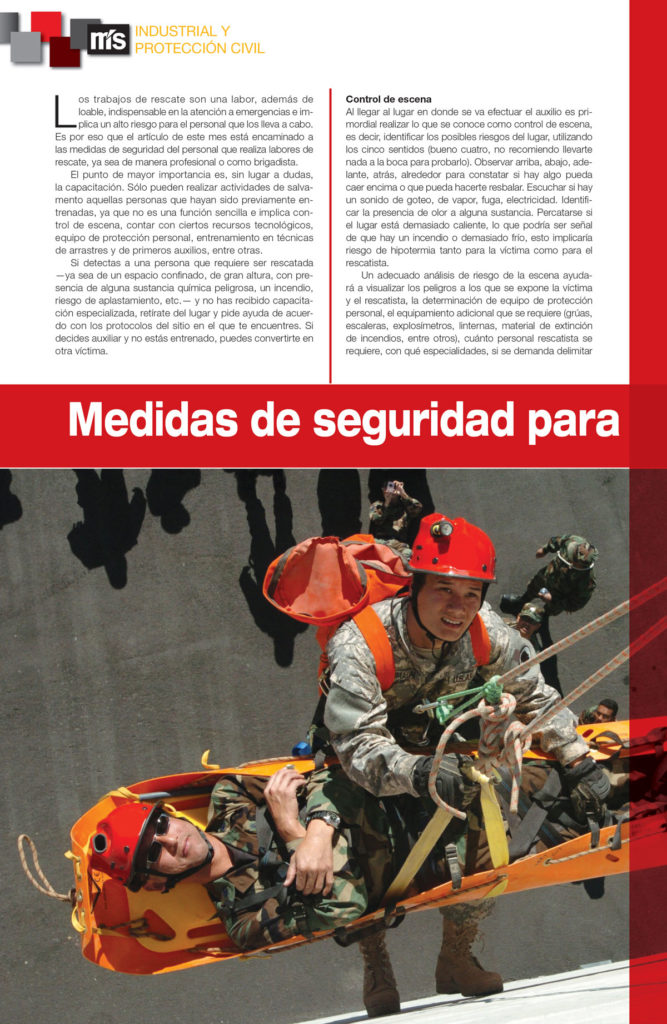 https://www.revistamasseguridad.com.mx/wp-content/uploads/2019/03/18-667x1024.jpg