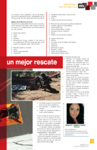 https://www.revistamasseguridad.com.mx/wp-content/uploads/2019/03/19-195x300.jpg