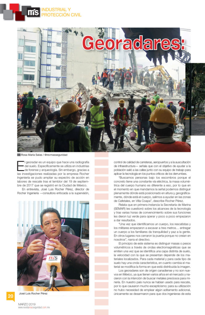 https://www.revistamasseguridad.com.mx/wp-content/uploads/2019/03/20-667x1024.jpg