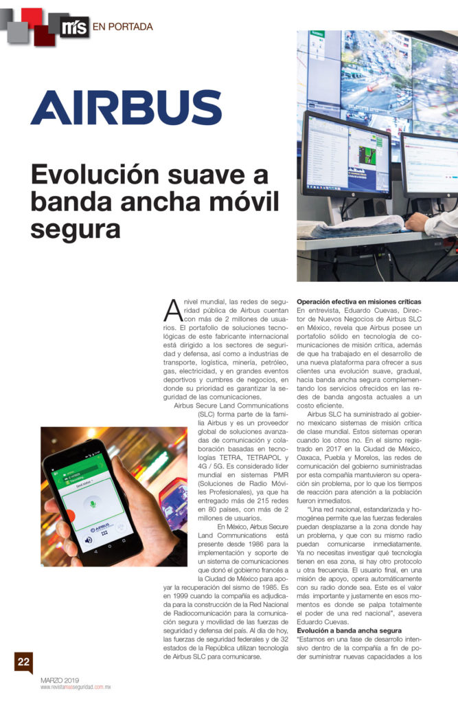 https://www.revistamasseguridad.com.mx/wp-content/uploads/2019/03/22-667x1024.jpg