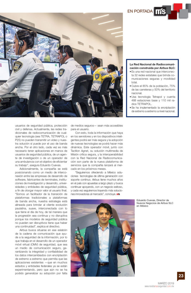 https://www.revistamasseguridad.com.mx/wp-content/uploads/2019/03/23-667x1024.jpg