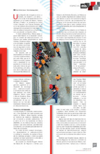 https://www.revistamasseguridad.com.mx/wp-content/uploads/2019/03/27-1-195x300.jpg