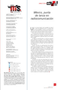 https://www.revistamasseguridad.com.mx/wp-content/uploads/2019/03/3-195x300.jpg