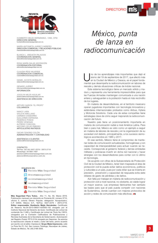 https://www.revistamasseguridad.com.mx/wp-content/uploads/2019/03/3-667x1024.jpg