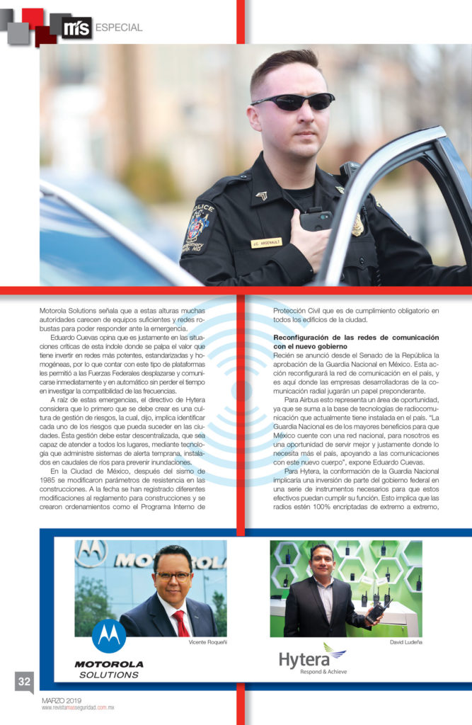 https://www.revistamasseguridad.com.mx/wp-content/uploads/2019/03/32-1-667x1024.jpg
