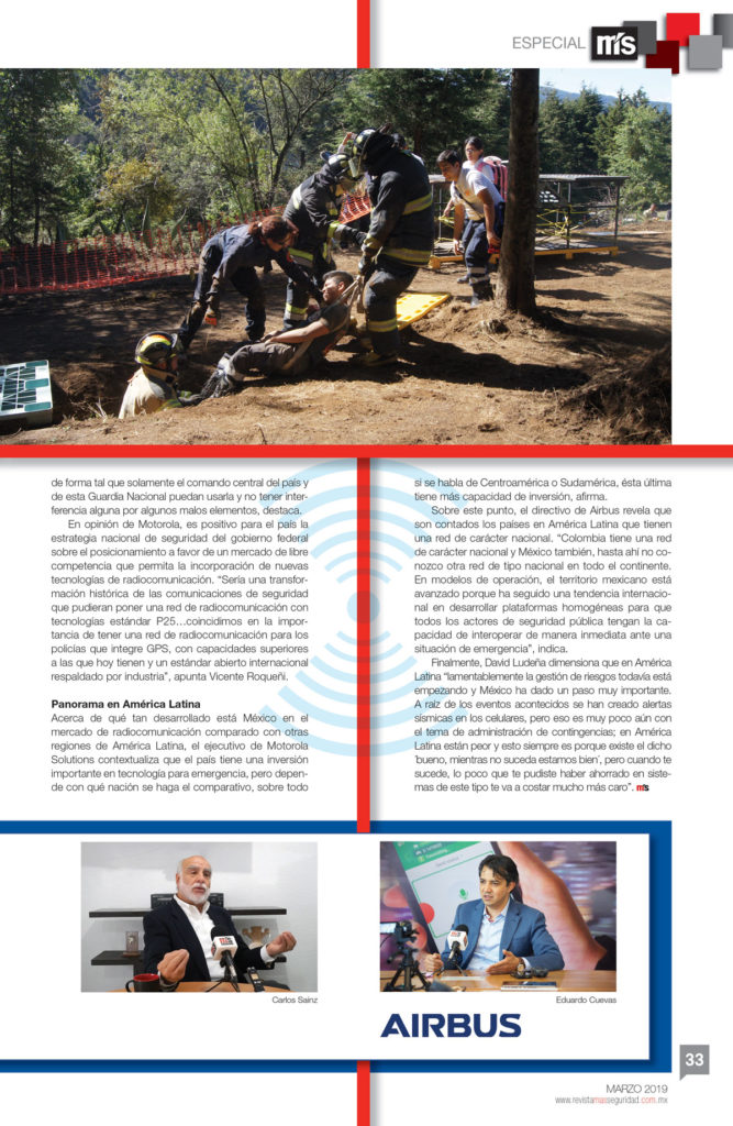 https://www.revistamasseguridad.com.mx/wp-content/uploads/2019/03/33-1-667x1024.jpg