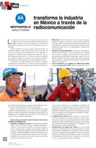 https://www.revistamasseguridad.com.mx/wp-content/uploads/2019/03/34-1-195x300.jpg