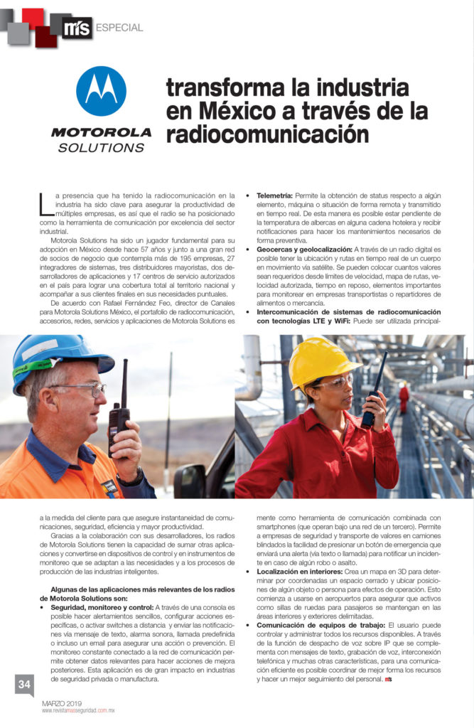 https://www.revistamasseguridad.com.mx/wp-content/uploads/2019/03/34-1-667x1024.jpg