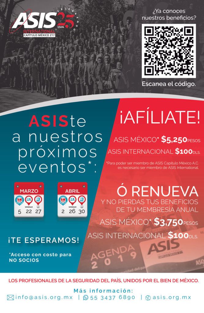 https://www.revistamasseguridad.com.mx/wp-content/uploads/2019/03/35-1-667x1024.jpg
