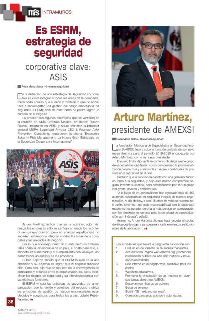 https://www.revistamasseguridad.com.mx/wp-content/uploads/2019/03/38-1-667x1024.jpg