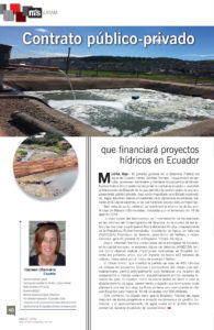 https://www.revistamasseguridad.com.mx/wp-content/uploads/2019/03/40-195x300.jpg
