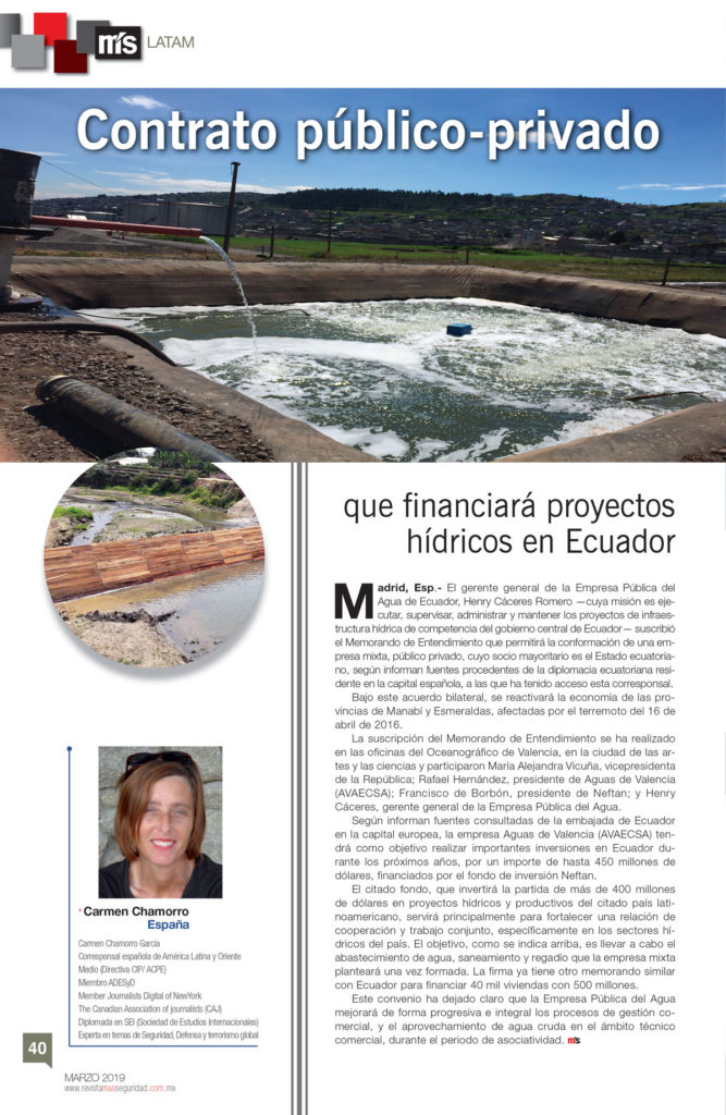 https://www.revistamasseguridad.com.mx/wp-content/uploads/2019/03/40-667x1024.jpg