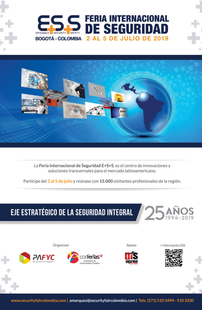 https://www.revistamasseguridad.com.mx/wp-content/uploads/2019/03/41-667x1024.jpg