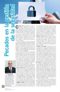 https://www.revistamasseguridad.com.mx/wp-content/uploads/2019/03/42-195x300.jpg