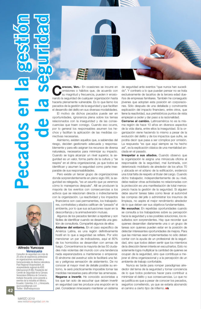 https://www.revistamasseguridad.com.mx/wp-content/uploads/2019/03/42-667x1024.jpg