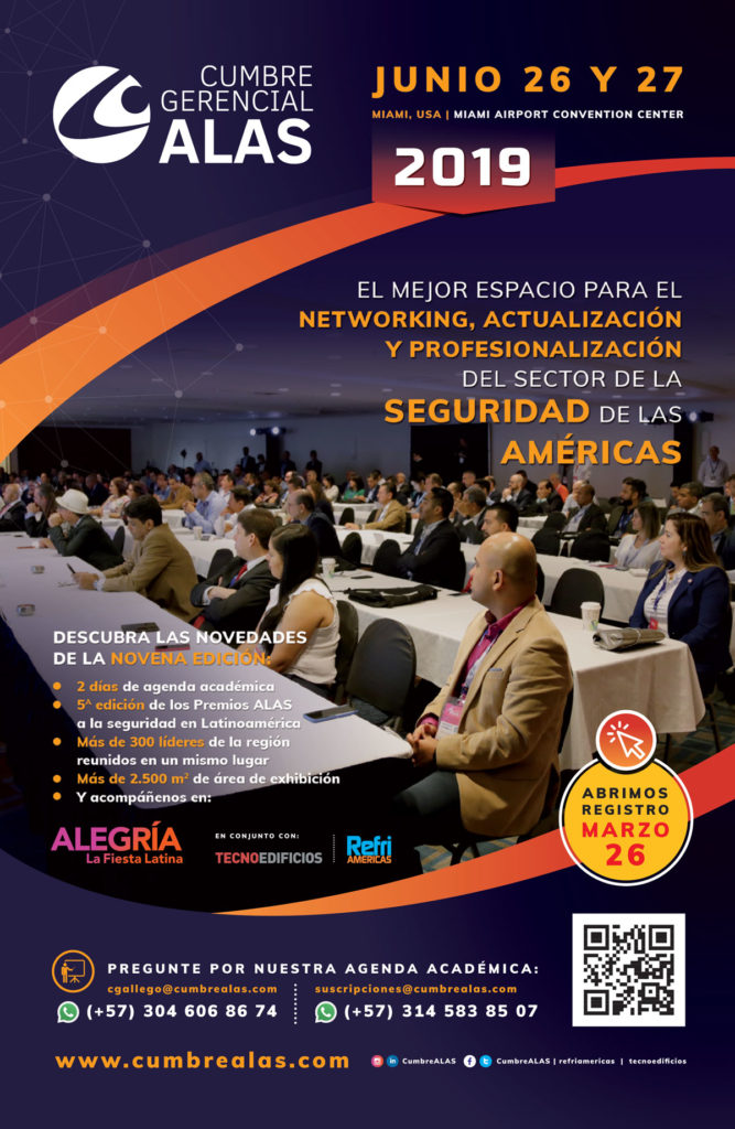https://www.revistamasseguridad.com.mx/wp-content/uploads/2019/03/43-667x1024.jpg