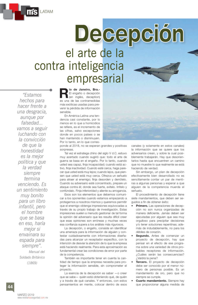 https://www.revistamasseguridad.com.mx/wp-content/uploads/2019/03/44-667x1024.jpg