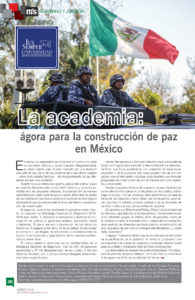 https://www.revistamasseguridad.com.mx/wp-content/uploads/2019/03/46-195x300.jpg