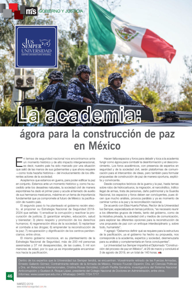 https://www.revistamasseguridad.com.mx/wp-content/uploads/2019/03/46-667x1024.jpg
