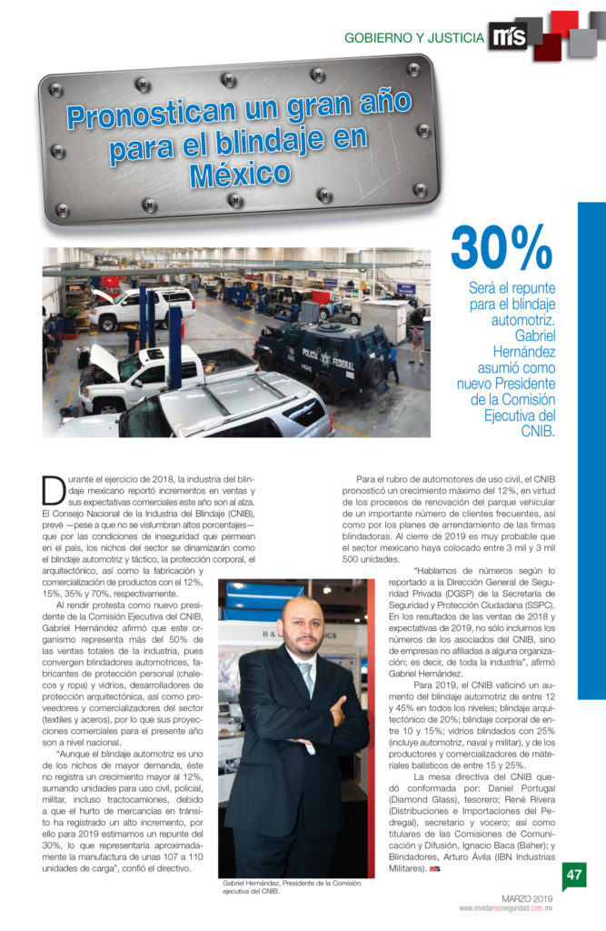 https://www.revistamasseguridad.com.mx/wp-content/uploads/2019/03/47-667x1024.jpg