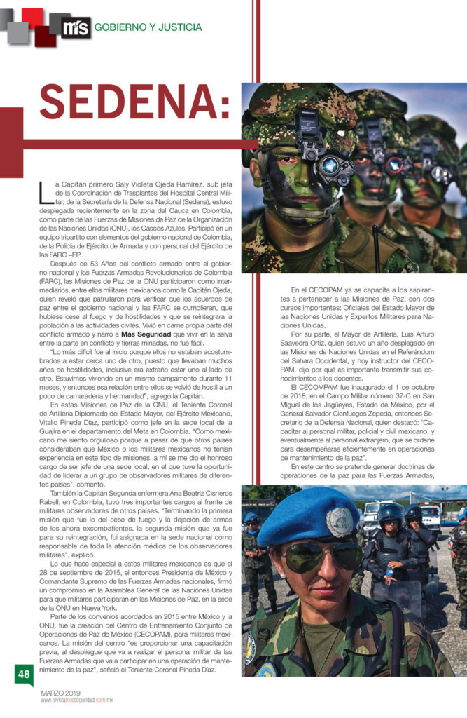 https://www.revistamasseguridad.com.mx/wp-content/uploads/2019/03/48-667x1024.jpg