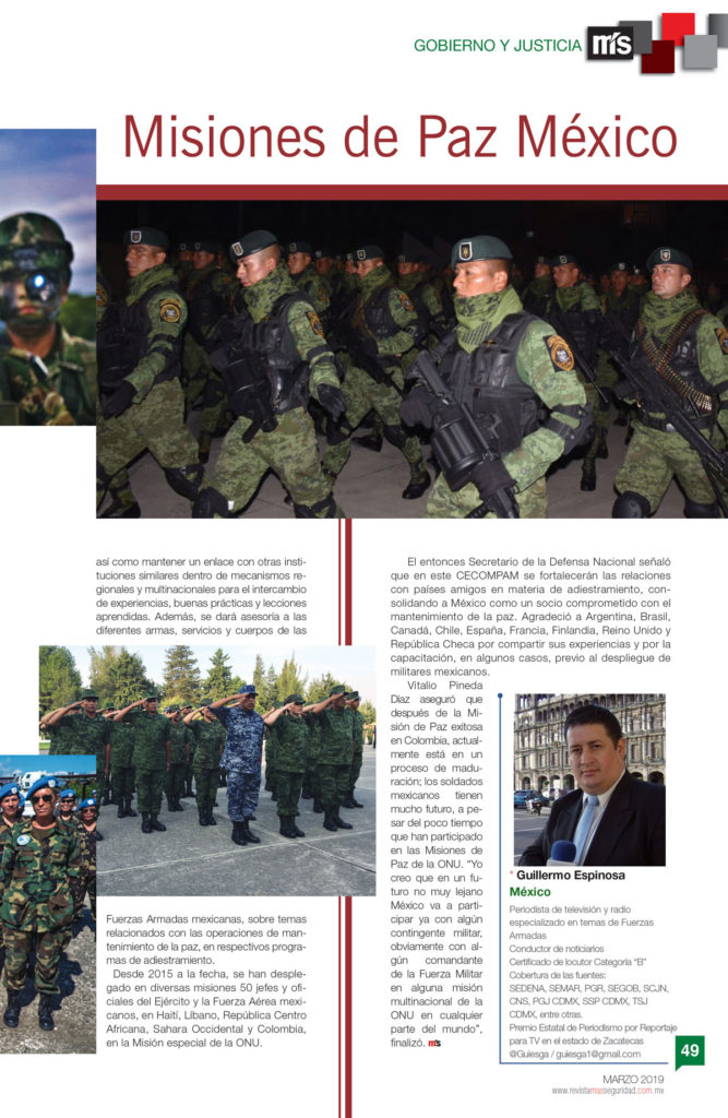 https://www.revistamasseguridad.com.mx/wp-content/uploads/2019/03/49-667x1024.jpg