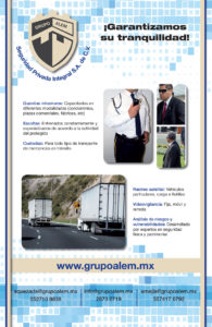 https://www.revistamasseguridad.com.mx/wp-content/uploads/2019/03/5-195x300.jpg