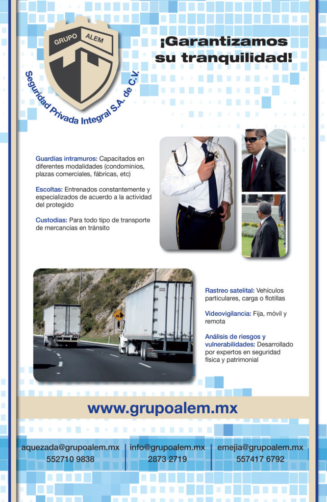 https://www.revistamasseguridad.com.mx/wp-content/uploads/2019/03/5-667x1024.jpg