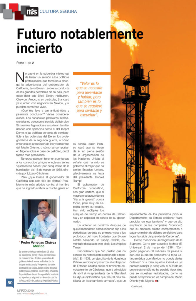 https://www.revistamasseguridad.com.mx/wp-content/uploads/2019/03/50-667x1024.jpg