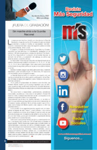 https://www.revistamasseguridad.com.mx/wp-content/uploads/2019/03/6-195x300.jpg