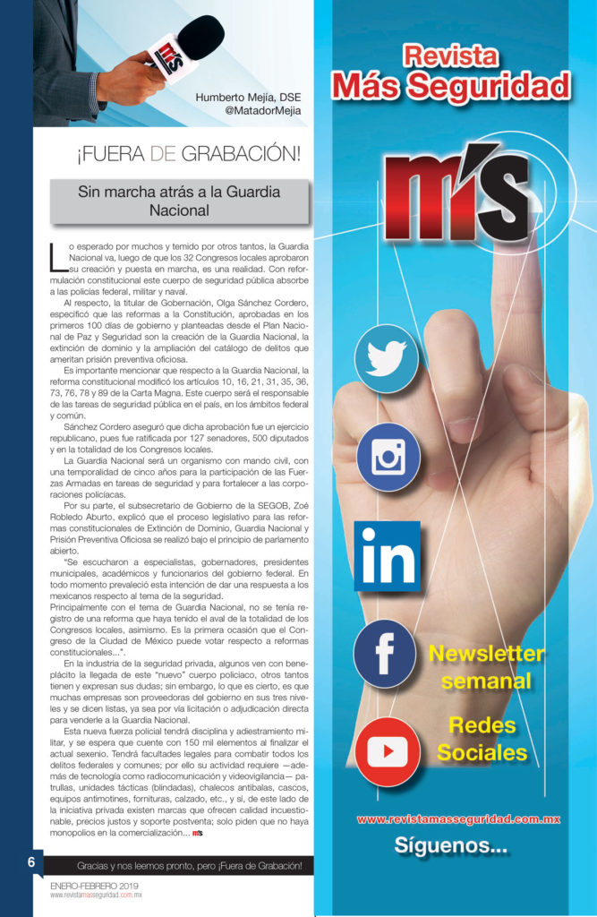 https://www.revistamasseguridad.com.mx/wp-content/uploads/2019/03/6-667x1024.jpg