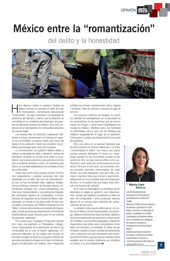 https://www.revistamasseguridad.com.mx/wp-content/uploads/2019/03/7-667x1024.jpg