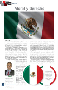https://www.revistamasseguridad.com.mx/wp-content/uploads/2019/03/8-1-195x300.jpg