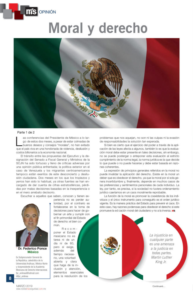 https://www.revistamasseguridad.com.mx/wp-content/uploads/2019/03/8-1-667x1024.jpg